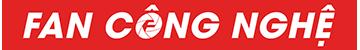 Fan Công Nghệ Logo