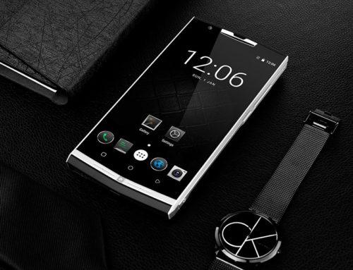 Sạc điện thoại có dây đối đầu Sạc điện thoại không dây: Bạn thích tiện dụng hay thể hiện đẳng cấp?