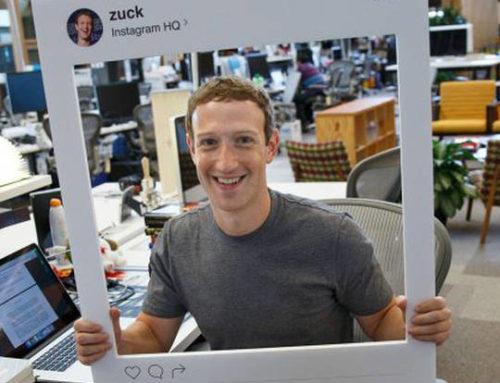 Mark Zuckerberg dán băng dính vào trên laptop, lý do đằng sau cũng khiến bạn muốn làm theo