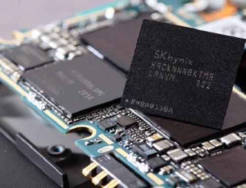 Vi xử lý (CPU) Vs. Bộ nhớ RAM: Ưu tiên cái nào hơn?
